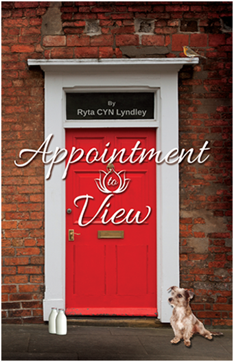 appointment-to-view
